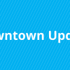 Downtown YMCA Update